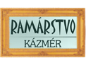 Ramarstvo.sk